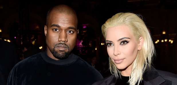 kanye-west-and-kim-kasdashian-with-blonde-hair-paris-fashion-week-2015-1425568728-hero-wide-0