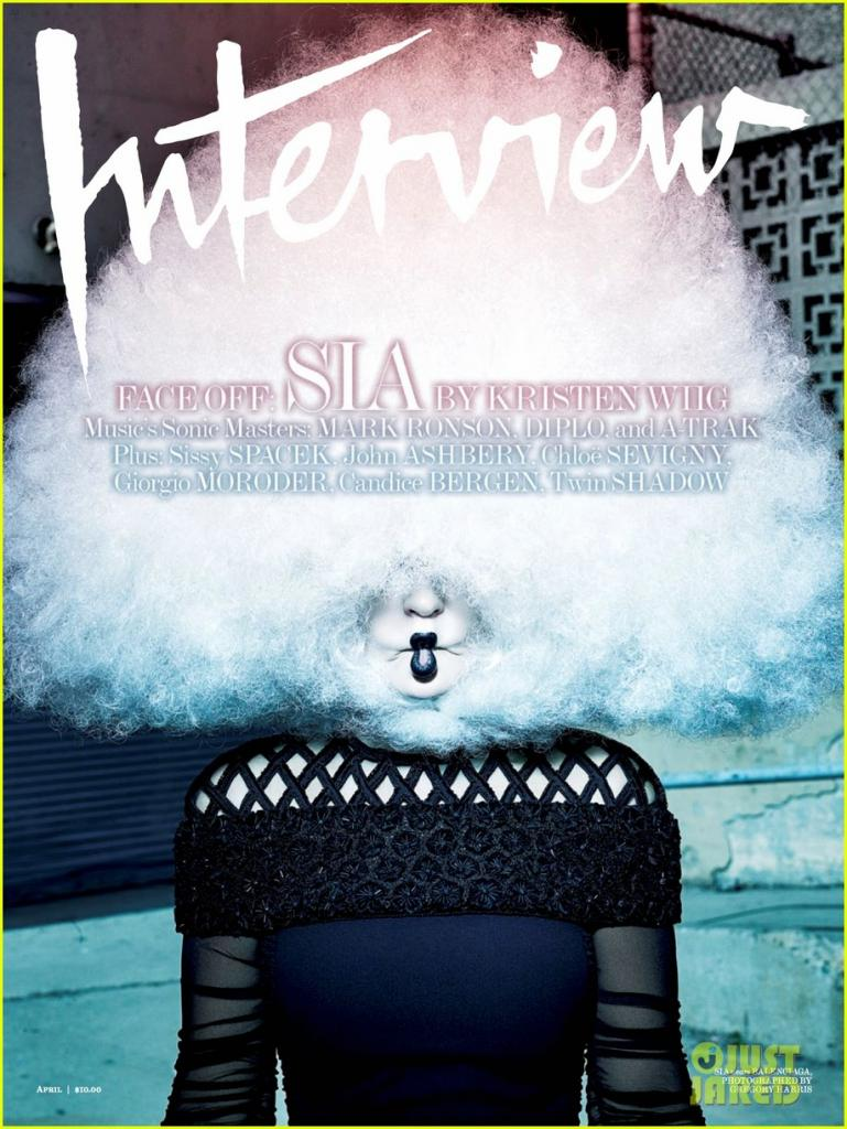 sia-white-hair-interview-cover-02
