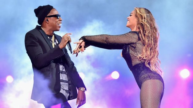 090514-Video-Black-Entertainment-Jay-Z-Beyonce