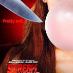 Ariana Grande Scream Queens (4)
