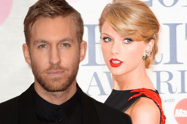 Calvin-Harris-Taylor-Swift-main