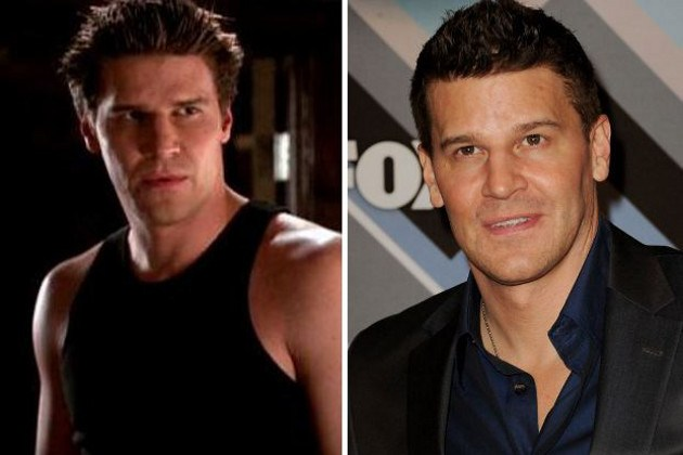David-Boreanaz-Kevin-Winter-Getty-Images