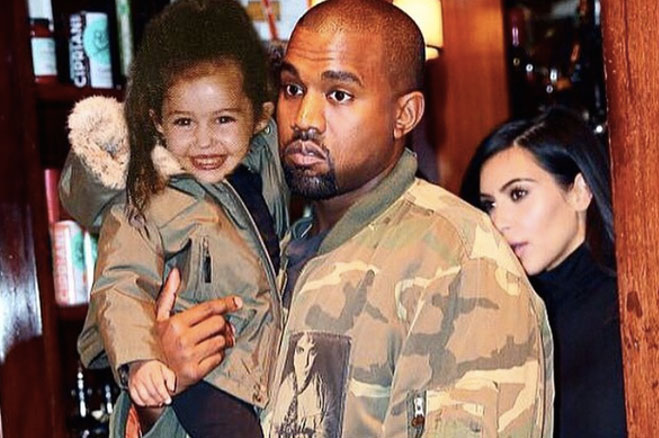 Kimye-Furious-With-Miley-For-Mocking-North-West-PP_2015-04-04_12-45-01