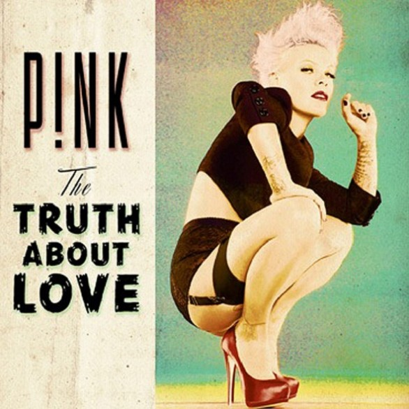 Pink-The-Truth-ABout-Love-586x586
