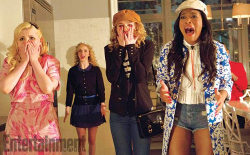 Scream Queens (7)