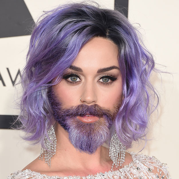 katy perry barba