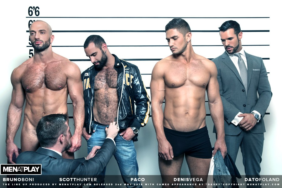men_at_play-the_line_up_5_35018_1
