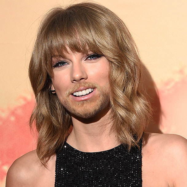 taylor swift barba