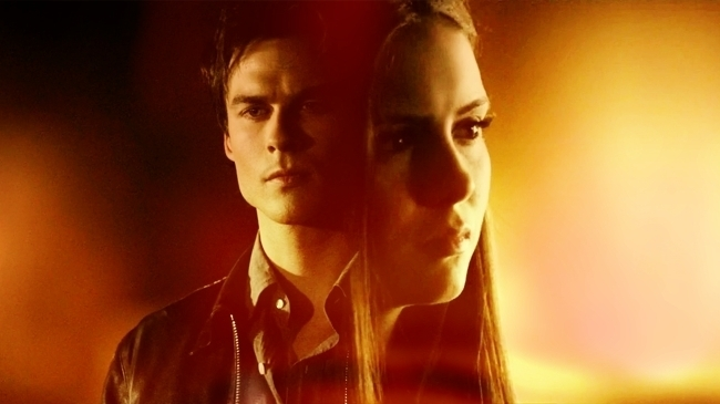 Damon-Elena-Eternal-Love-tv-couples-15026423-650-365