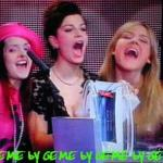 Emma Marrone Lucky Star (1)