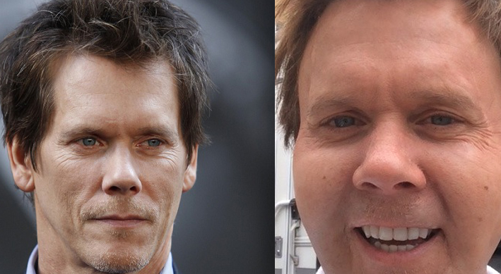 kevin bacon fat