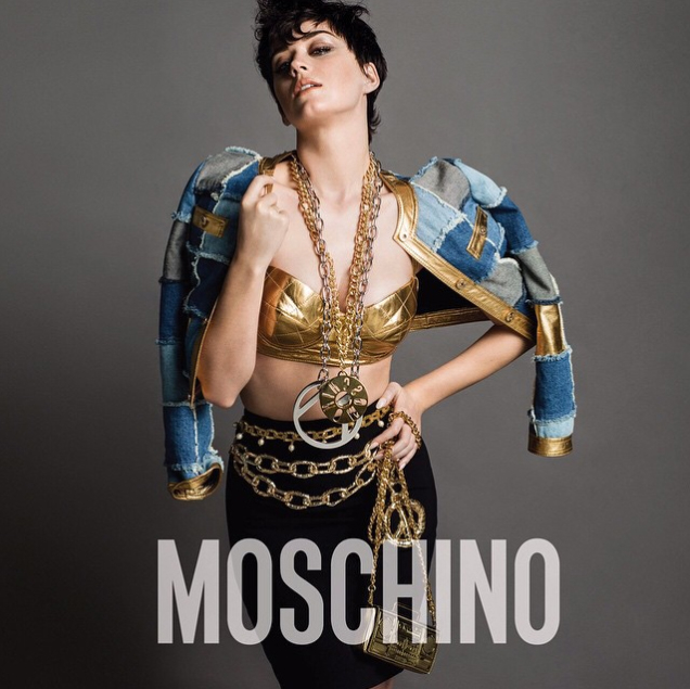 061015-katy-perry-moschino-lead