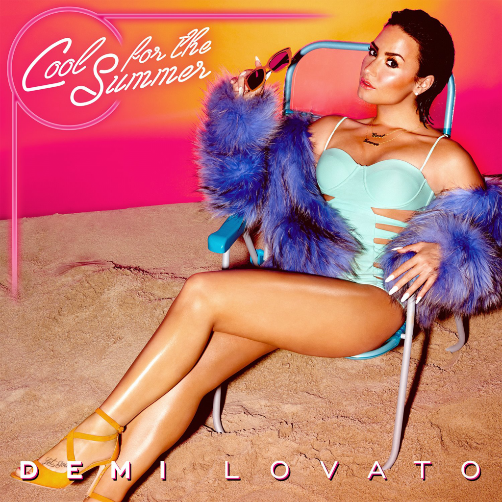 Demi-Lovato-Cool-For-the-Summer-2015-1500x1500