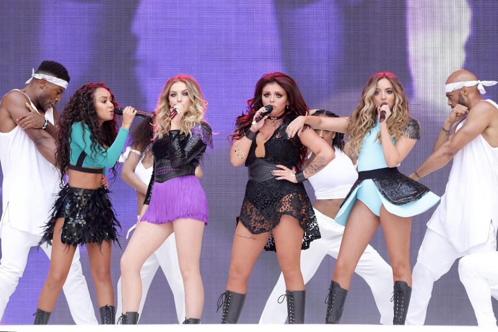 Little Mix2