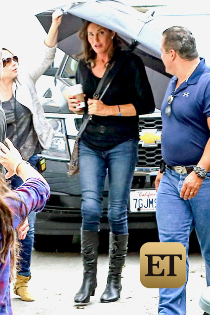 caitlyn_watermark_inf_4