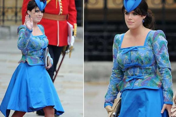 princess-eugenie-of-york-pic-getty-817464052