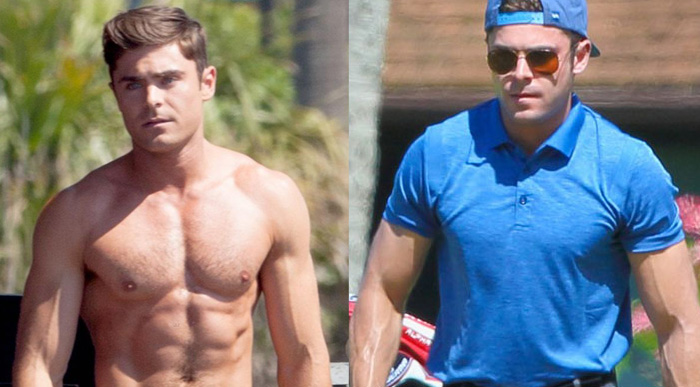 *EXCLUSIVE* Oahu, HI - Zac Efron takes a break from filming his latest comedy 'Mike and Dave Need Wedding Dates' on location in Hawaii and hits the golf course.  AKM-GSI           June 7, 2015  To License These Photos, Please Contact :    Steve Ginsburg  (310) 505-8447  (323) 423-9397  steve@akmgsi.com  sales@akmgsi.com    or    Maria Buda  (917) 242-1505  mbuda@akmgsi.com  ginsburgspalyinc@gmail.com