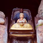 Britney Spears Disneyland (6)