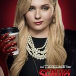Scream Queens (3)