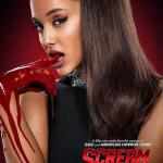 Scream Queens (4)