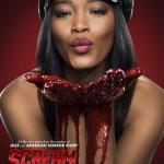 Scream Queens (6)