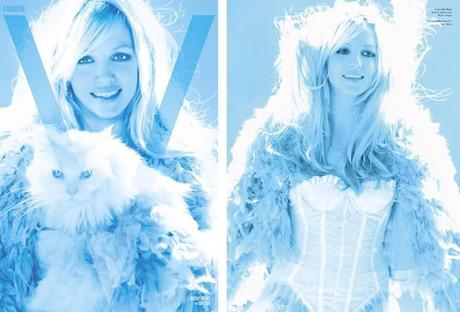 britney-spears-for-v-magazine-photo-by-mario--L-qkXVnJ