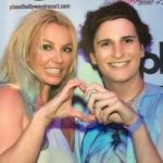 Britney Spears meet & greet 2.jpg45