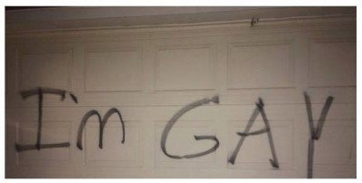 Imgay-garage-tag-400x202