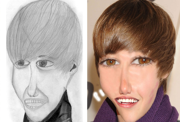 Justin-Bieber-bad-Fan-Art