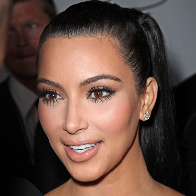 Kim-Kardashian-Ditches-Botox-at-Kanye-West-s-Suggestion-2
