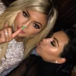 Kylie Jenner compleanno (2)