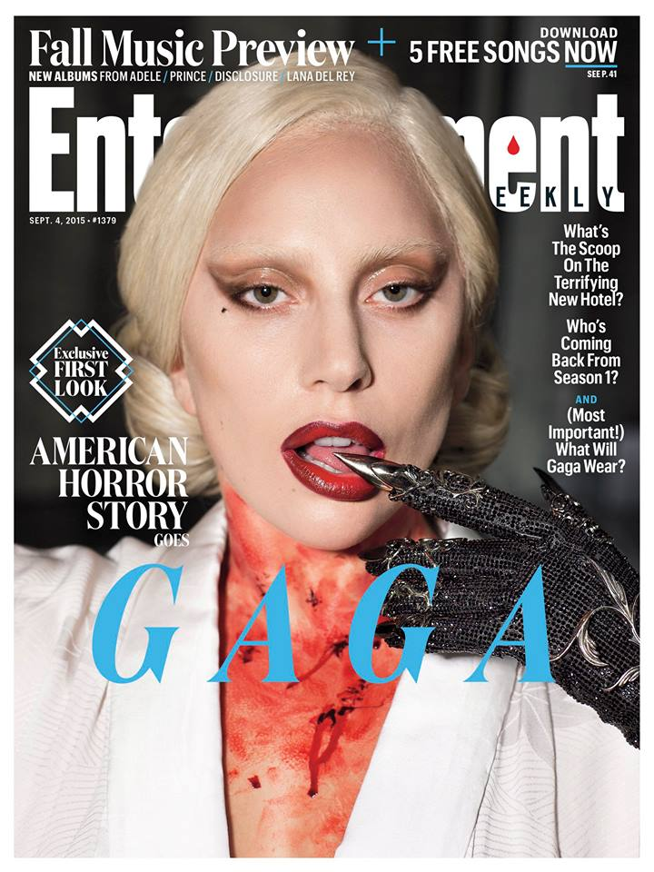Lady-Gaga-Entertainment Weekly-pic