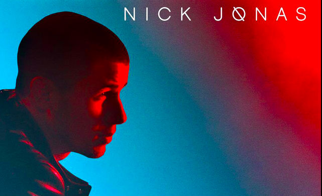 Nick Jonas levels download leaked