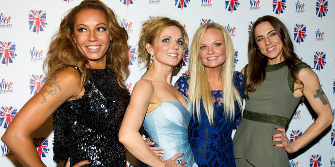 Spice-Girls-tour