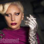 ahs-1379-the-countess-gaga-ahs