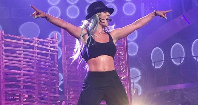 britney-spears-pieceofme-august14