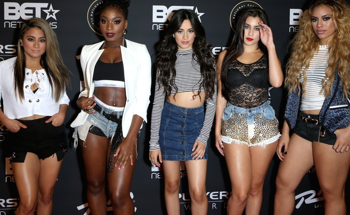 fifth-harmony-i-m-in-love-with-a-monster
