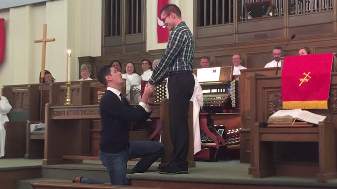 gay-proposal-church
