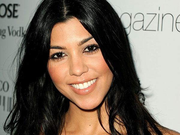 kourtney-kardashian-closeup