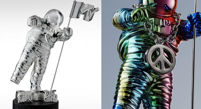 moonman-jeremy-scott
