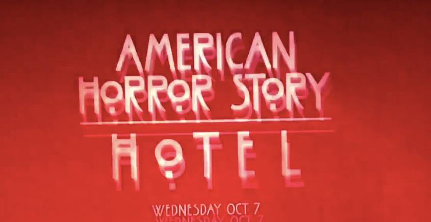 american-horror-story-hotel-new-trailer-mattres