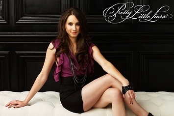 23-reasons-spencer-hastings-is-pretty-little-liar-1-19796-1376412784-8_big