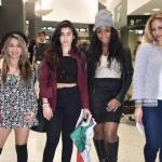 Fifth Harmony Italia 4