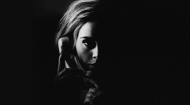 adele-hello-telephone-video-download-mp3