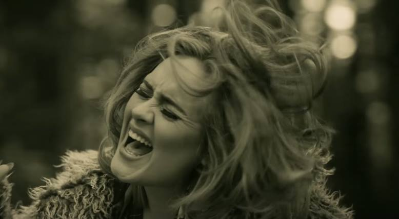 adele-vevo-record-you-tube-taylor