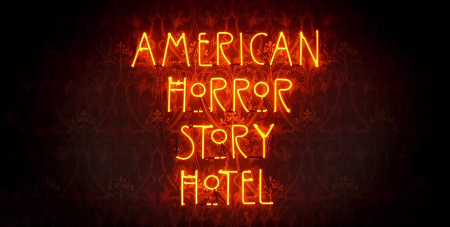 ahs-title-sequence