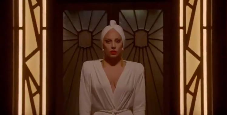 ahs-trailer-first-episode-omg-serie