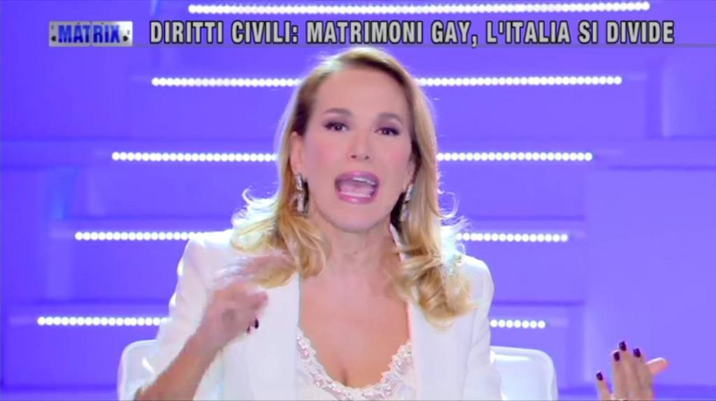 barbara -urso-gay-unioni-civili