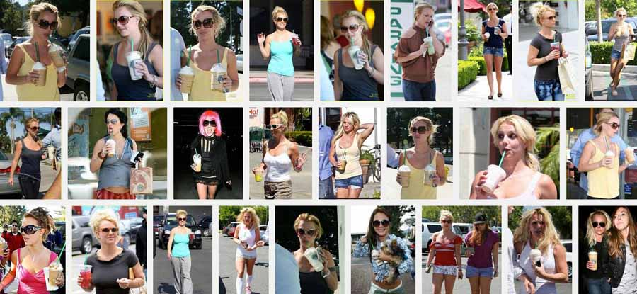 britney-starbucks-italy-milan-ufficiale