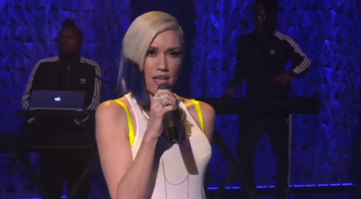 gwen-stefani-ellen-used-to-love.you